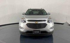 45733 - Chevrolet Equinox 2016 Con Garantía At-14