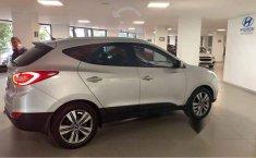 Hyundai Ix 35 2015 5p Limited L4/2.0 Aut-9