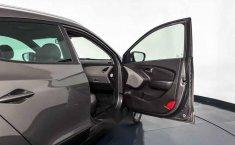 41094 - Hyundai ix35 2015 Con Garantía At-11