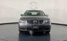 35892 - Volkswagen Jetta Clasico A4 2015 Con Garan-12