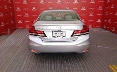 Honda Civic 2014 1.8 EX Sedan Mt-6