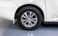 40048 - Honda Odyssey 2016 Con Garantía At-12