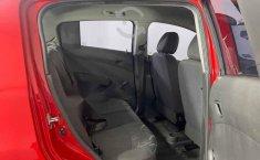 45239 - Chevrolet Spark 2015 Con Garantía Mt-14