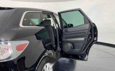 45397 - Mazda CX-7 2011 Con Garantía At-11
