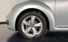45073 - Volkswagen Beetle 2016 Con Garantía Mt-13