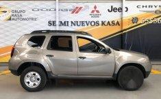 Renault Duster 2018-7