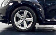 30165 - Volkswagen Beetle 2016 Con Garantía Mt-17