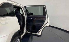 45566 - Toyota Highlander 2015 Con Garantía At-8