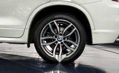 32903 - BMW X3 2017 Con Garantía At-13