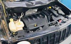 Jeep Patriot-5