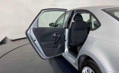 44746 - Volkswagen Vento 2016 Con Garantía At-8