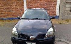 Clio 2003 En Excelente condiciones-5