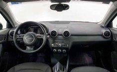 24368 - Audi A1 2017 Con Garantía At-13
