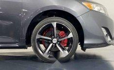 45685 - Toyota Camry 2012 Con Garantía At-14