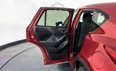 43652 - Mazda CX-5 2014 Con Garantía At-12