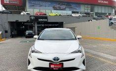 Toyota Prius-13