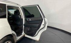 Nissan Pathfinder-20