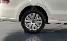44765 - Volkswagen Vento 2014 Con Garantía Mt-11