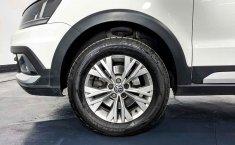 Volkswagen Crossfox-18
