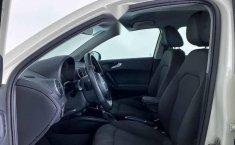 42737 - Audi A1 Sportback 2015 Con Garantía At-14
