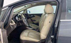 Buick Verano-10