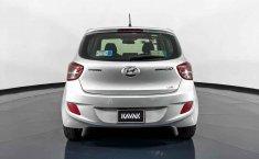 Hyundai Grand i10-8