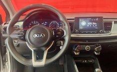 Kia Rio 2019 1.6 Sedan EX At-7