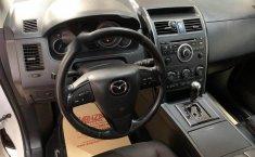 Mazda cx9 extremadamente nueva 7pasajero fact org-10