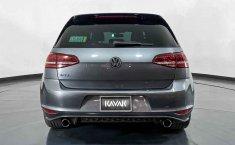 Volkswagen Golf-15