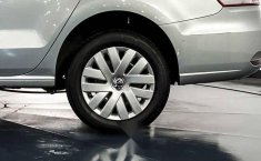 30798 - Volkswagen Vento 2016 Con Garantía Mt-16