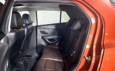 42385 - Chevrolet Trax 2014 Con Garantía At-14