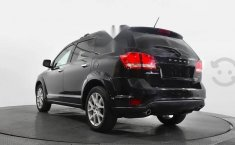 Dodge Journey 2019 2.4 Sport Piel 7 Pasajeros At-14