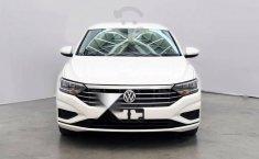 Volkswagen Jetta 2019 1.4 Comfortline Tiptronic A-9