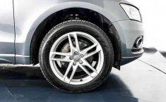 43057 - Audi Q5 Quattro 2014 Con Garantía At-14