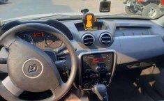 Duster Automatica,Clima,Elec,16Seminueva reestrene-11