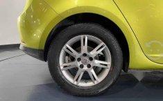 45678 - Seat Ibiza 2011 Con Garantía Mt-12