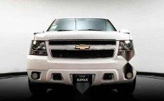 17410 - Chevrolet Suburban 2014 Con Garantía At-12