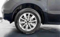43855 - Renault Koleos 2014 Con Garantía At-11