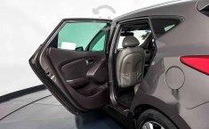 41094 - Hyundai ix35 2015 Con Garantía At-10