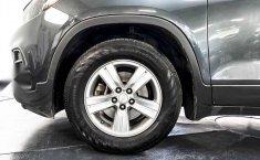 34966 - Chevrolet Trax 2017 Con Garantía At-9