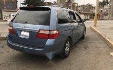 Honda Odyssey 2006-7