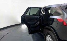 37232 - Mazda CX-5 2016 Con Garantía At-10