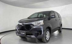 45556 - Toyota Avanza 2017 Con Garantía At-8