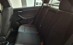 Seat Toledo-14