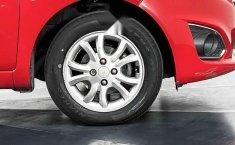 38897 - Chevrolet Spark 2015 Con Garantía Mt-12