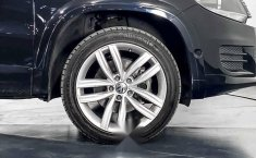 42367 - Volkswagen Tiguan 2012 Con Garantía At-16