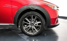 25728 - Mazda CX-3 2016 Con Garantía At-12
