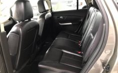 Ford Edge 2013 3.5 V6 Limited Piel At-7