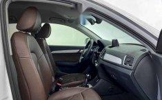 41632 - Audi Q3 2017 Con Garantía At-8