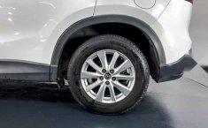 39065 - Mazda CX-5 2014 Con Garantía At-10